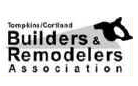 logo of Builders and Remodelers Association