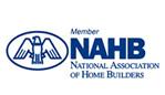 logo of National Association of Home Builders (NAHB)