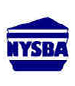 logo of New York State Builders Association (NYSBA)