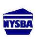 logo of New York State Builders Association (NYSBA)