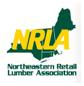 logo of Northeastern Retail Lumber Association (NRLA)