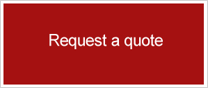 Click button to request a quote