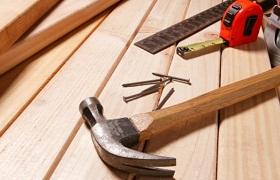 Building-Materials-02-1