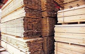 building-materials-01-1
